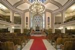 Altınkum Didim JEWISH HERITAGE  turu