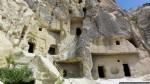 Cappadocia tour from Altinkum Didyma