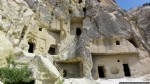 Altınkum Didim Kapadokya turu