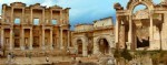 Ephesus Tour tour from Altinkum Didyma