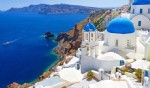 Greek Islands tour
