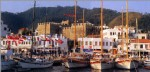 MARMARIS - FETHIYE – MARMARIS  tour from Altinkum Didyma