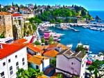 Tours From Antalya