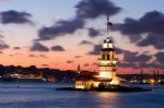 Tours From İstanbul