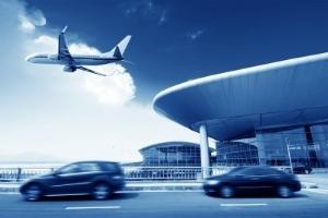 İzmir  Airport (ADB)  Altinkum transfers