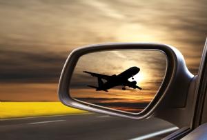 Bodrum Airport (BJV)  Akbuk transfers