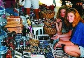 Bodrum Market