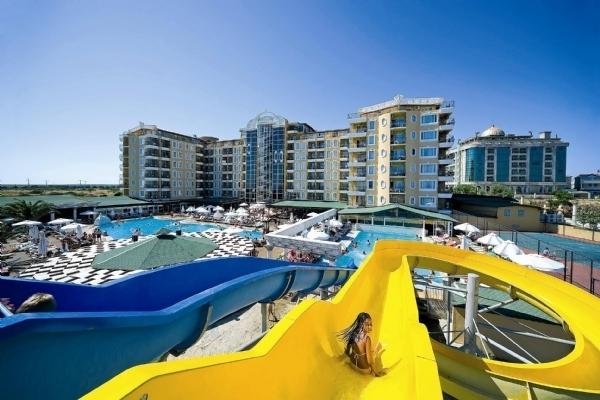 Didim Beach Resort